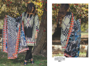 Firdous-summer-korean-lawn-prints-2017-collection-with-price-5