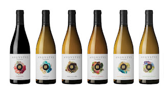 botellas Cellers Avgvstvs Forvm