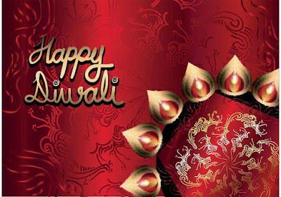 Diwali-HD-Wallpapers-Free-Download