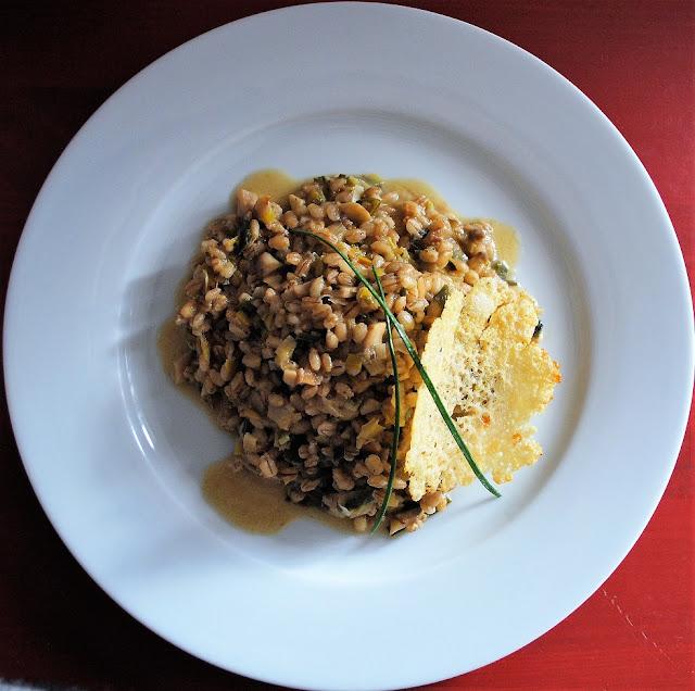 risotto-cebada-macrobiotica-macrobiotic