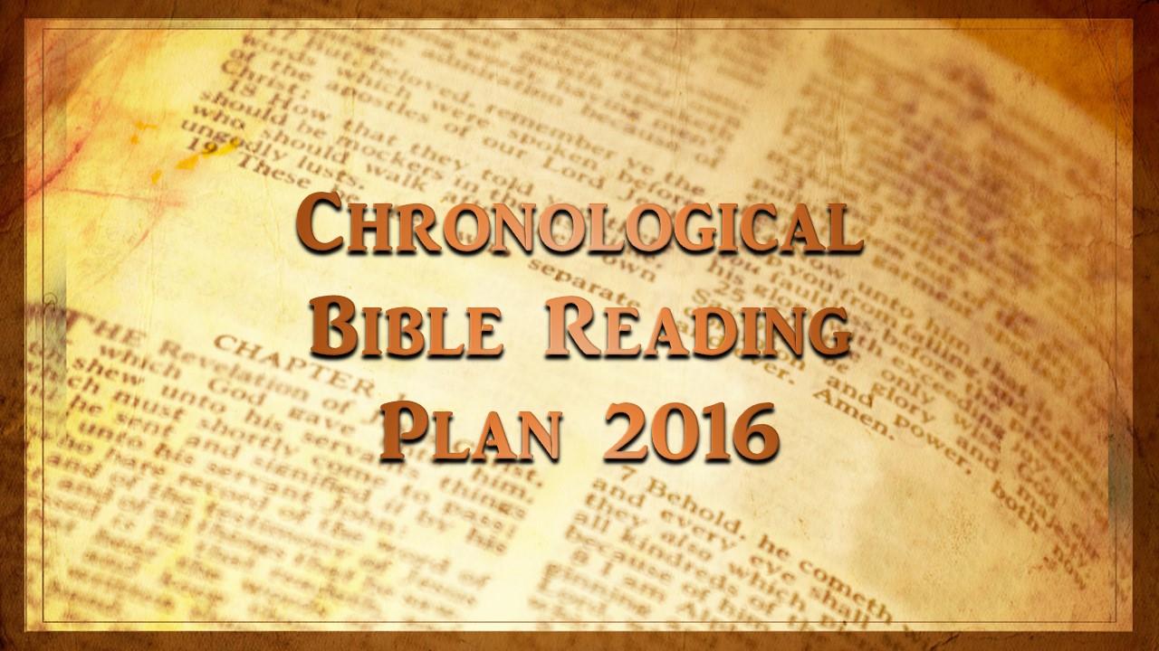 Cushan-Rishathaim - Encyclopedia of The Bible - Bible Gateway