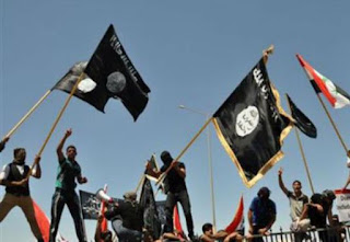 ISIS may attack IPS and IAS officers