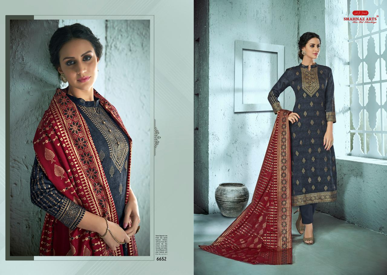6cc1cdd3fd Zeels Creations: Afsanah by Mumtaz Arts Beautiful Suits Collection