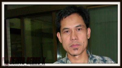 FPI Munarman, Kejadian, bali, Hukum, FPI, banyak kasus menerpa, tersangkut kasus dugaan fitnah, Bali, Islam, Indonesia, kebhinekaan tunggal ika,