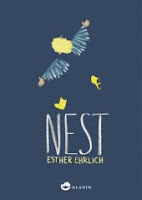 http://aladin-verlag.de/programm/kinderbuch/detailansicht--NEST_755.html