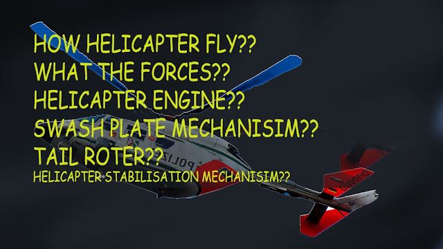 HOW-HELICAPTER-FLY-HELICAPTER-WORKING-MECHANISIM