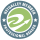 Net Galley Reader