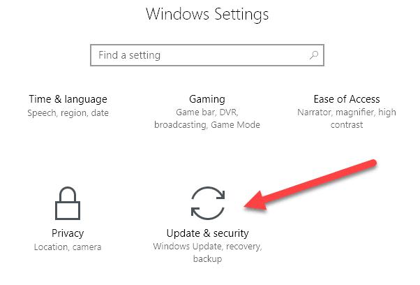 Cách liên kết sản phẩm Windows với tài khoản Microsoft