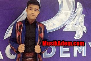 Download Lagu Fildan D4 Mp3 Full Album Terbaru