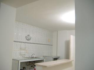 Comodo apartamento en el centro de #Caracas Avenida Lecuna frente Palacio de Justicia de 2 habitaciones 1 baño cocina empotrada..Concretar cita con su Asesor Inmobiliario encargado..Milagros Fernandez 0212.4223247/04123605721/04165756318