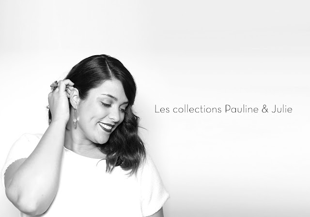 http://www.paulineetjulie.com/p/collection.html