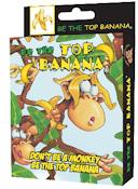 http://theplayfulotter.blogspot.com/2017/03/be-top-banana.html