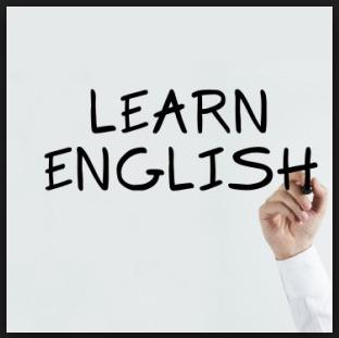 Privat Bahasa Inggris di Purwokerto