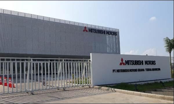 Info Lowongan Kerja Via Online Di PT.MITSUBISHI MOTORS KRAMA YUDHA (MMKI)