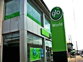 Awoof Berekete! Glo introduces Everyday Bonanza & Glo Jumbo SIM