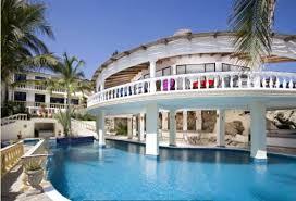 Pengalaman Menginap di Marbella Suites Bandung