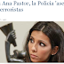 """Ana Pastor, """"asesinar"""" a un terrorista es de sabios, por @jsobrevive"""
