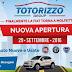 Eventi. Torna a Molfetta la Fiat con la sede della Totorizzo Group