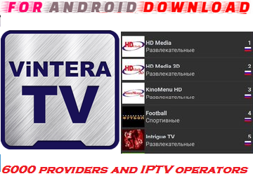 Download Android Free ViNTERA TV_v2.2.4 IPTV LiveTV Apk -Watch Free Live Cable Tv Channel-Android Update LiveTV Apk  Android APK Premium Cable Tv,Sports Channel,Movies Channel On Android