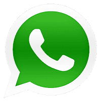 New WhatsApp Update Allows you to Re-download Deleted Media Files