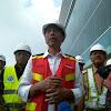 JK Kritik Bandara Kertajati, Pada Kemana Pendukung Jokowi yang Dulu Memuja-muja?