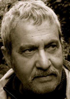 Michael Parenti Lecture: The U.S. War on Yugoslavia (1999)