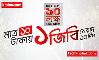 Robi-1GB-10Days-10Tk-Only-Usable-at-4G-Network