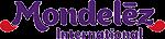 Job Vacancy at Mondelez International