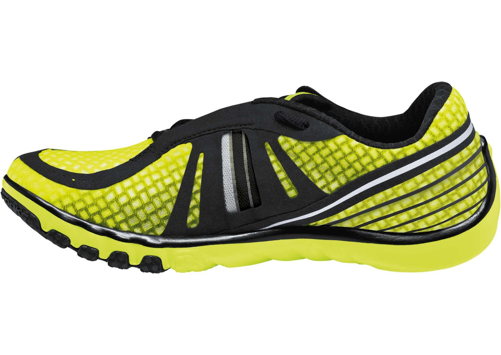 Reebok Running Shoes Clearance