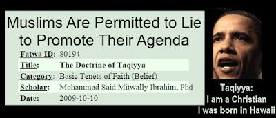 ισλαμικές πεποιθήσεις για dating
