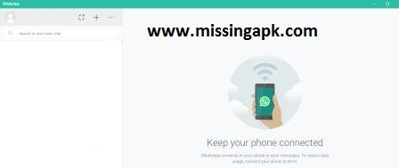 Download Whatsapp For Android-www.missingapk.com