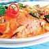 Resep Membuat Gulai Ikan Bumbu Tauco Special