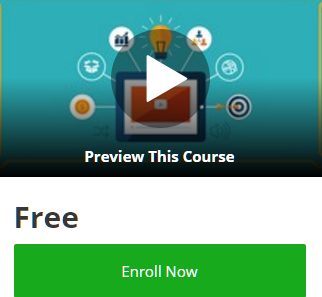 100 free udemy discount coupons