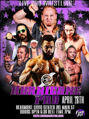 https://www.eventbrite.com/e/hurricane-pro-wrestling-tickets-44480430164