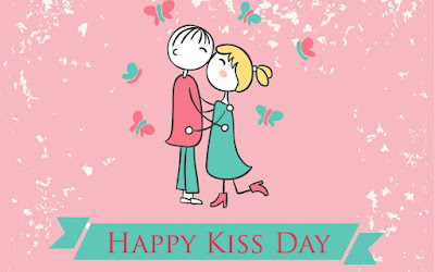 Happy-Kiss-Day-2017-Quotes-For-Boy-Friend