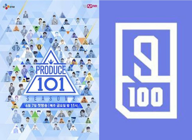 Produce 101 Idol Producer Alleged Plagiarism