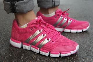 0a1d84847 Adidas Originals CC Chill M (G41920)