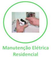 http://www.mixhouseabc.com.br/2016/08/manutencao-de-eletricidade-residencial.html