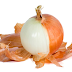 Miracle Benefits Of Onion Peels in our Health, Skin and Hair.