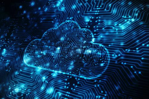 Making the case for cloud-powered supply chain technology