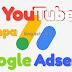 3 Cara Alternatif Monetize Youtube selain Adsense