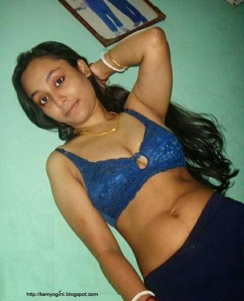 India Girls On Bra  Panty  Full Hd -7900