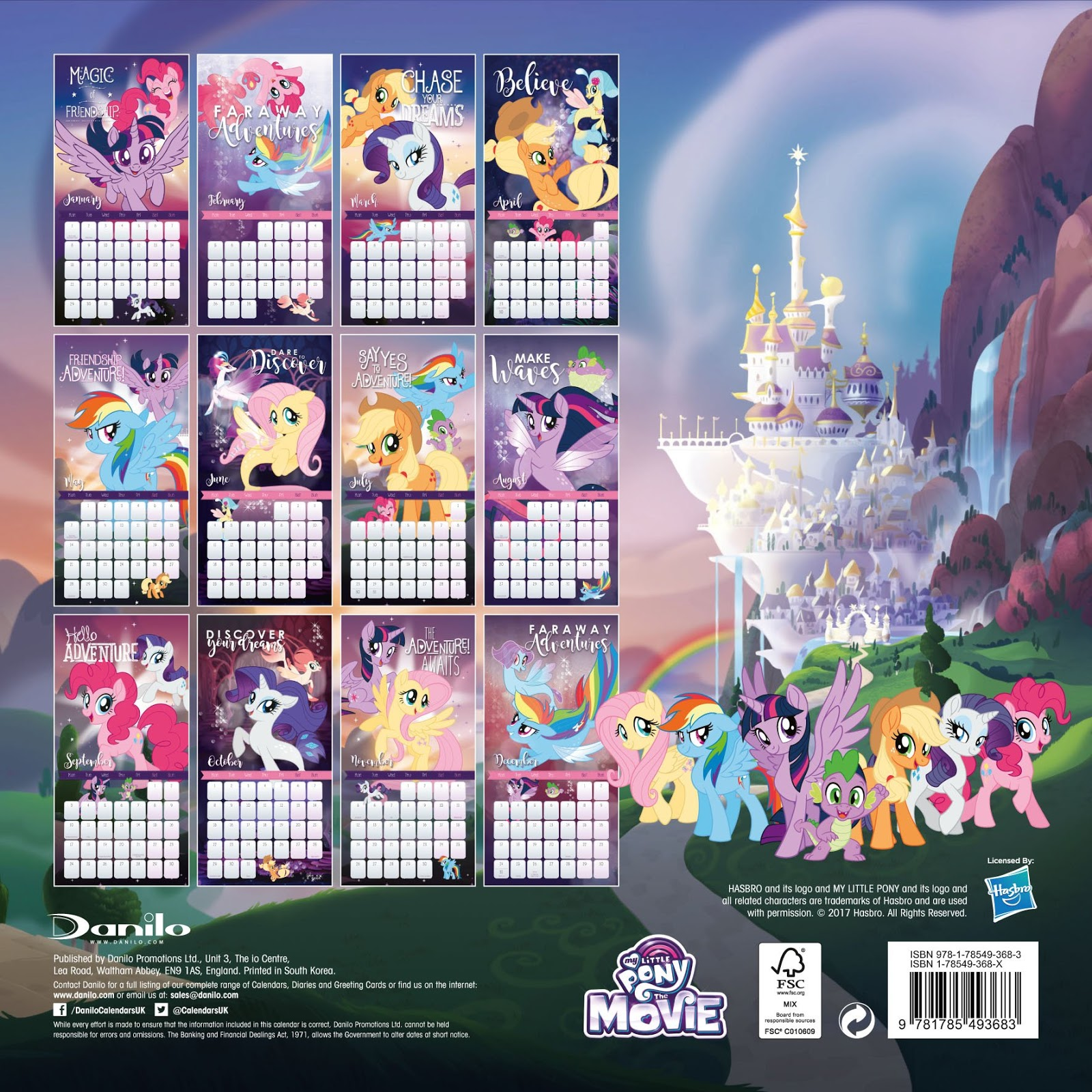 Image Result For Movie Release Calendar