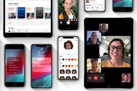 5 Easy Steps to Download iOS 12 Public Beta on Your iPhone and iPad