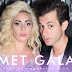 FOTOS HQ Y VIDEOS: Lady Gaga en la after party de la 'Met Gala 2016' - 02/05/16