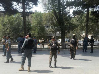 afghanistan-blast-hits-bank-in-kabul-close-to-us-embassy-at-least-1-killed