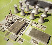 Termik santral