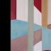 Jacqueline Le  Roy D.  - Exposition du 19 avril au 27 avril 2017 - 22e salon de peintures et de sculptures des Lions - Mairie du 8e