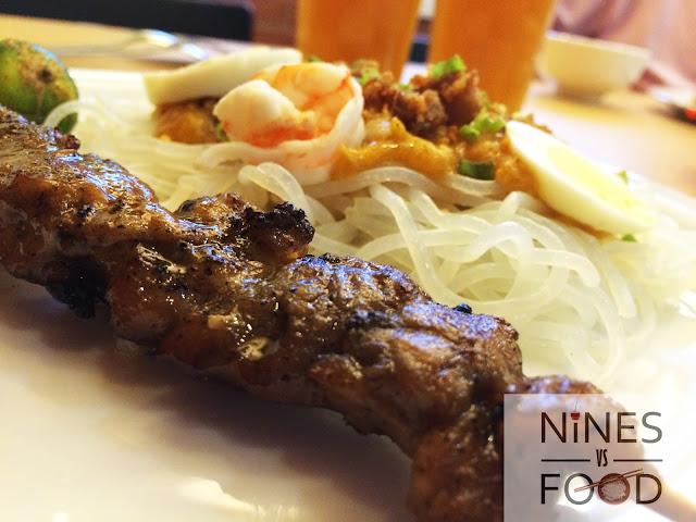 Nines vs. Food - The Grill Boy Palabok-3.jpg