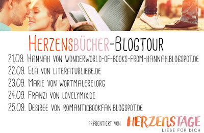 herzenstage-blogtour